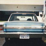 1968_mishicot-wi_bumper