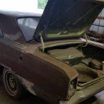1969_crestview-al_trunk