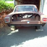 1969_kennewick-wa_rear