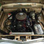 1969_sanantonio-tx_engine