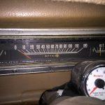 1969_sanantonio-tx_mph