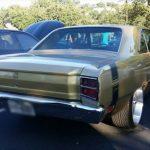 1969_sanantonio-tx_rear
