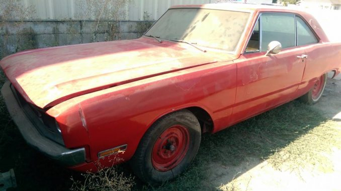 1969 Dodge Dart For Sale Us Amp Canada Classified Ads