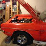 1970_apollo-pa_engine