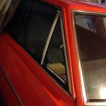 1970_apollo-pa_window