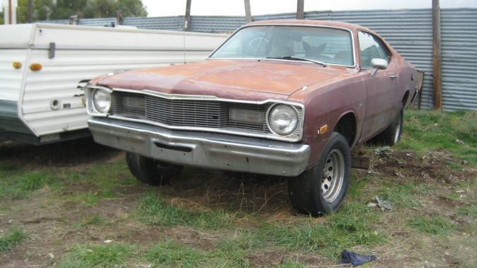 Dodge Dart For Sale In Idaho 1960 1976 Classified Ads