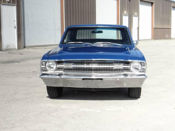 1969 Dodge Dart 2 Door For Sale in Fort Myers, FL