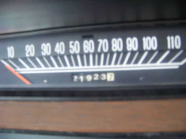 Craigslist Greenville Upstate >> 1971 Dodge Dart 2 Door Swinger For Sale in Anderson, SC