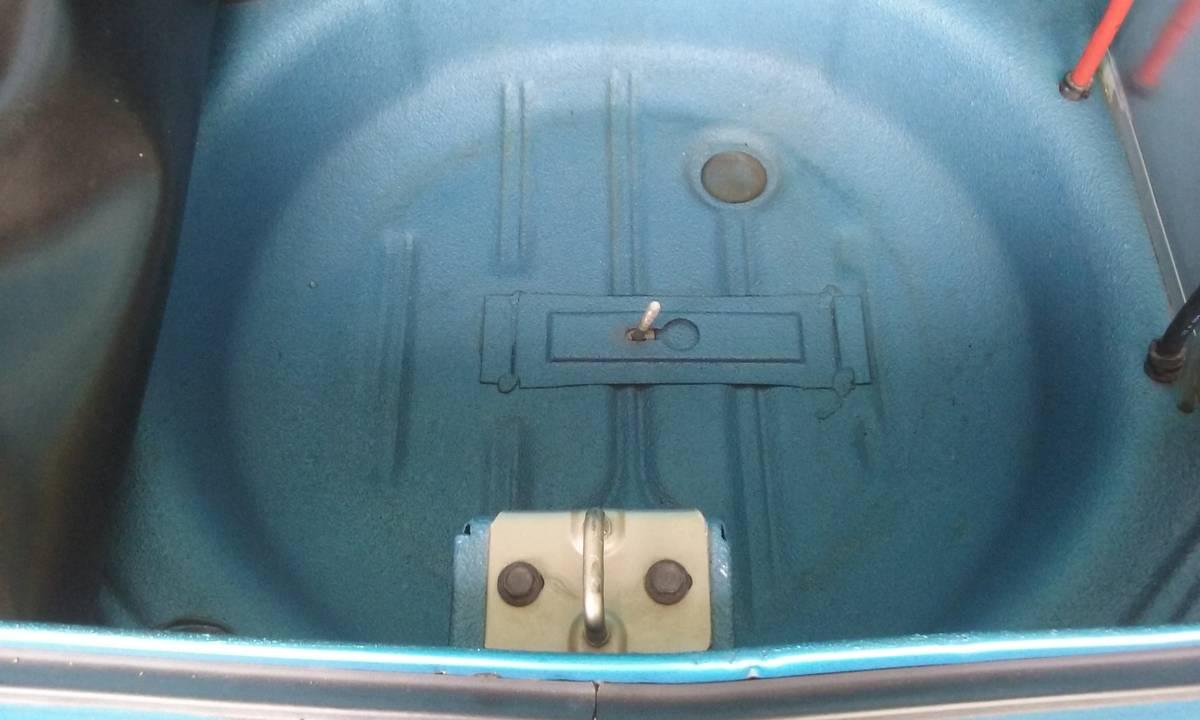 1970 Dodge Dart 2 Door For Sale in Chesapeake, VA