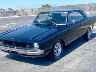 1970 costa mesa ca